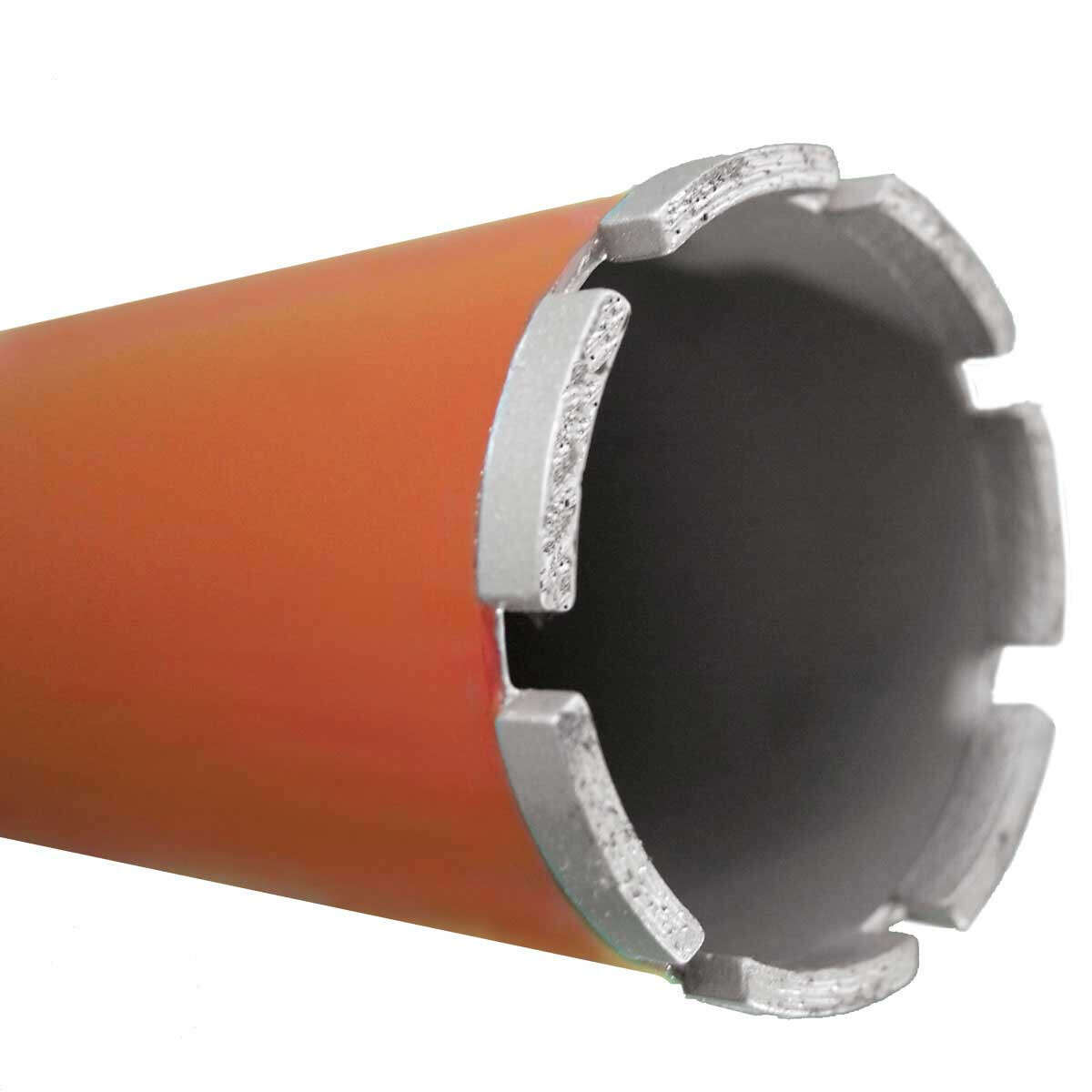 Core Bore HOL Core Bit Diamond Segment