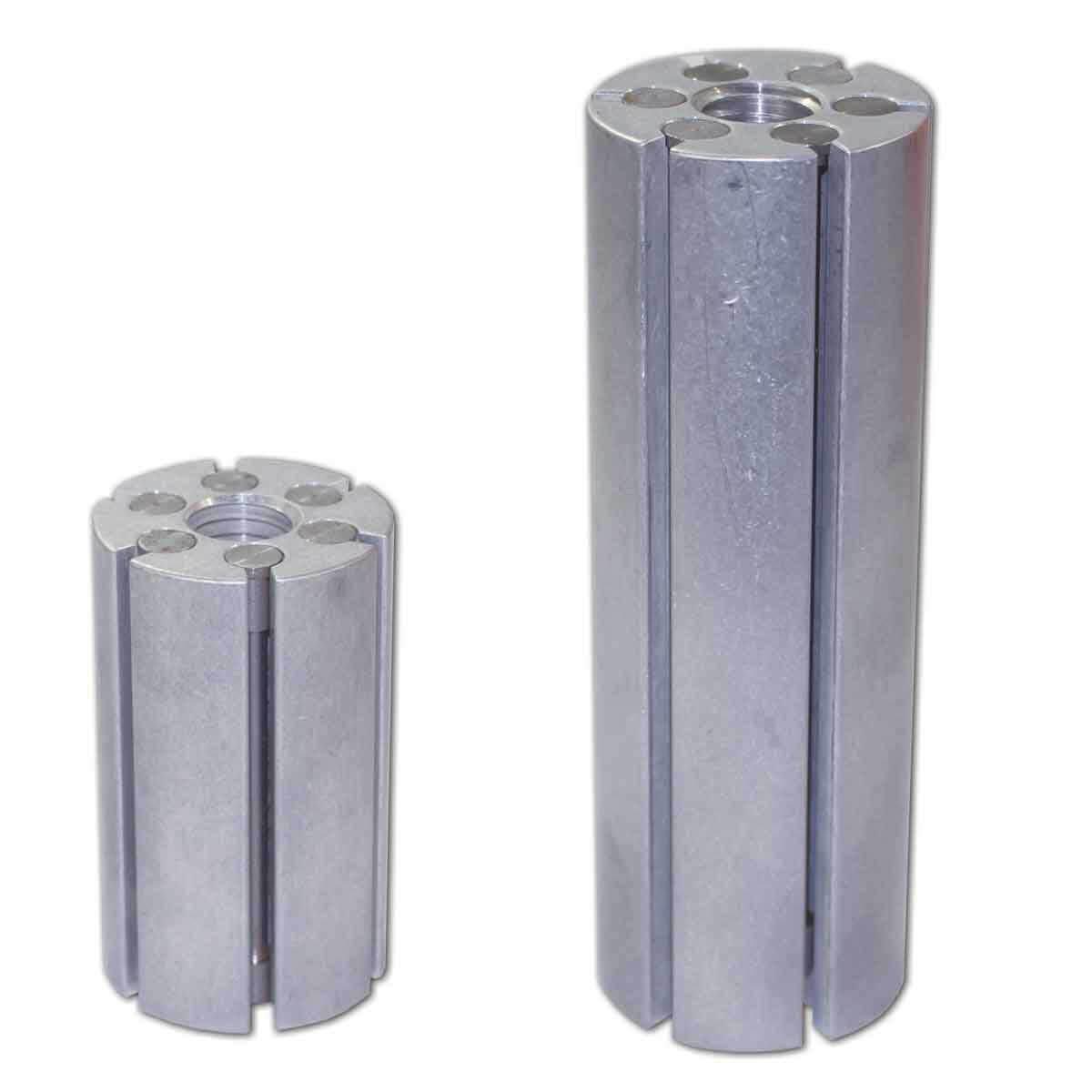Novatek PPT Electric Ecarifier Rods