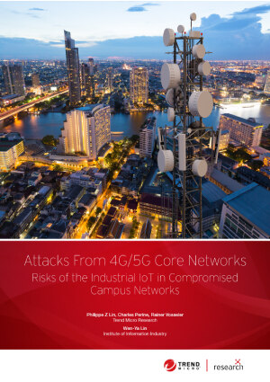 The Transition to 5G: Security Implications of Campus Networks