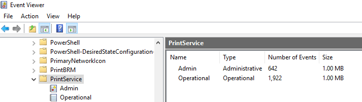 figure4-detecting-printnightmare-exploit-attempts-with-trend-micro-vision-one-and-cloud-one