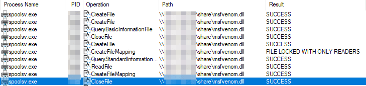 figure5-detecting-printnightmare-exploit-attempts-with-trend-micro-vision-one-and-cloud-one