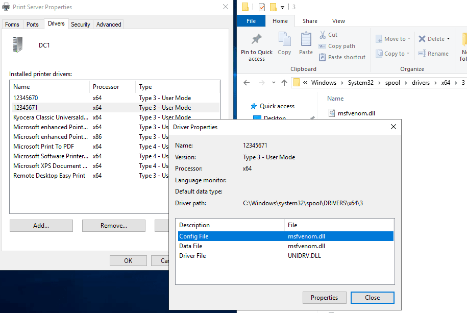 figure8-detecting-printnightmare-exploit-attempts-with-trend-micro-vision-one-and-cloud-one
