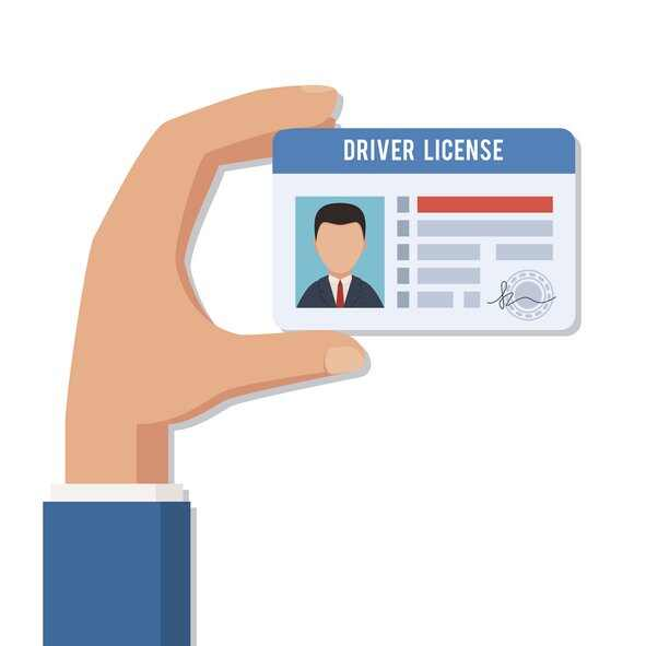 Fast And Easy Illinois Driver S License Renewal