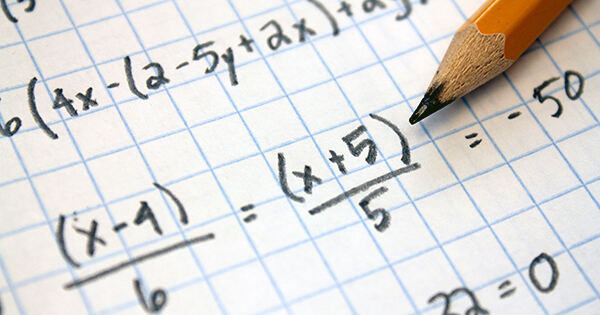 10 Tricks for Doing Math Quickly in Your Head | Resilient Educator