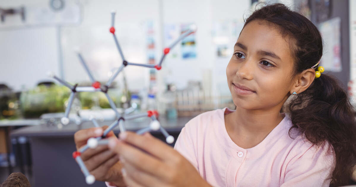 Stem Projects That Tackle Real World Engineering Challenges Resilient Educator