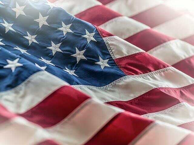 old glory usa flag