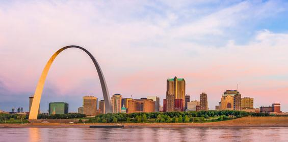 Missouri Travel Nursing Operating Room Jobs - OR RN