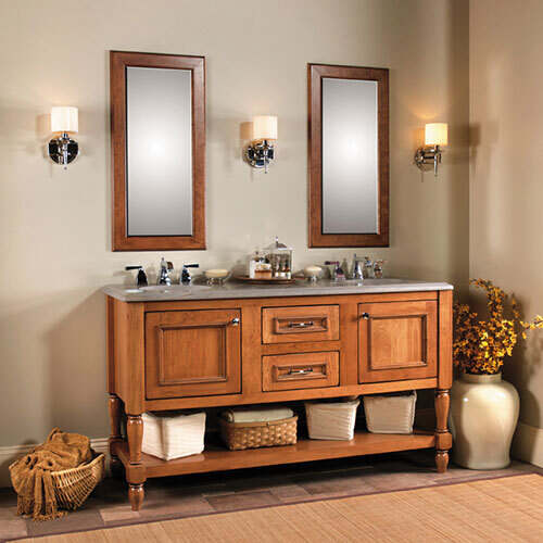 Bathroom Vanities Cabinets Elegant Bathroom Vanities Wellborn