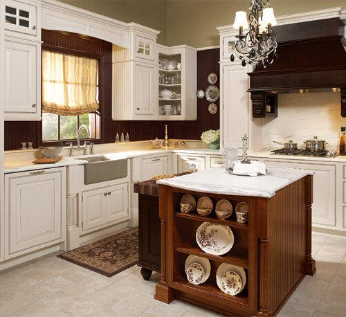 Wellborn Cabinet, Kitchen Cabinet Companies In America