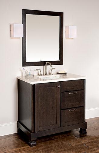Designer Bathroom Cabinets Designer Bathroom Suites Wellborn