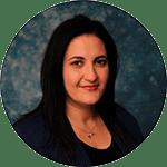 Rhonda Abedsalam, National Account Manager