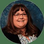 Shannon MacPeek, Senior Business Development Manager