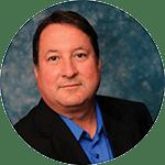 Tony Santilli, Business Development Manager
