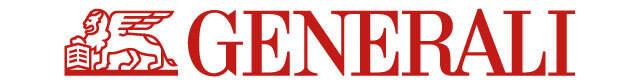 Logo for Generali U.S. Branch, Generali Group, Assicurazioni Generali