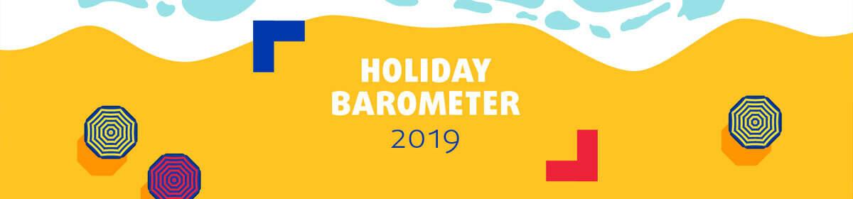 holiday-barometer