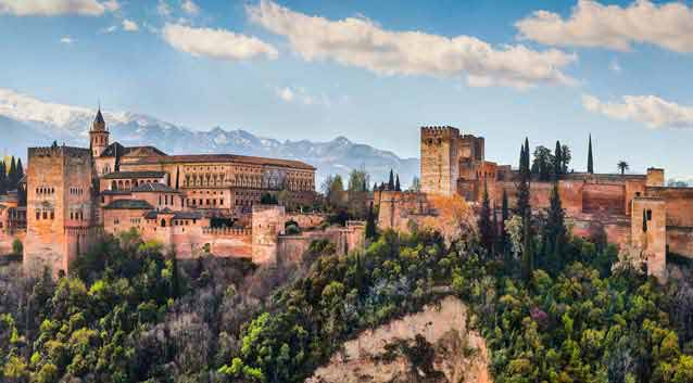 Your Questions Answered: Traveling to Spain