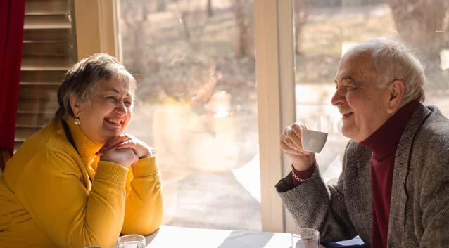 Tips for Choosing the Best Senior Travel Insurance