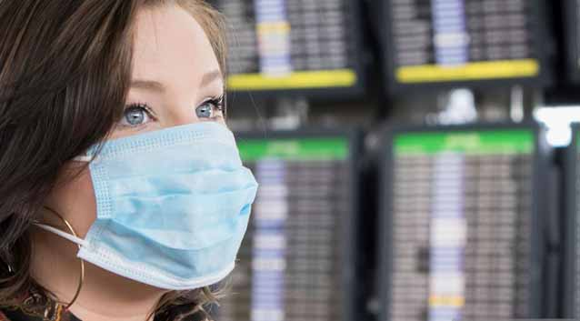 Buying Travel Insurance in a Pandemic