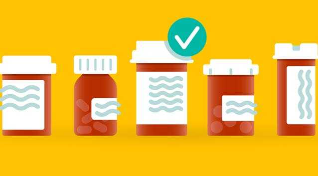 10 Tips for Traveling With Medication