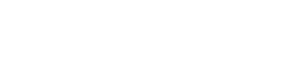 CrossCountry Mortgage Home