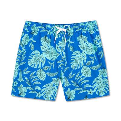 Men's Swim Trunks and Bathing Suits | Chubbies Swim Shorts