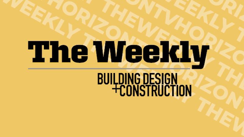 Architect Design News Trends Building Design Construction