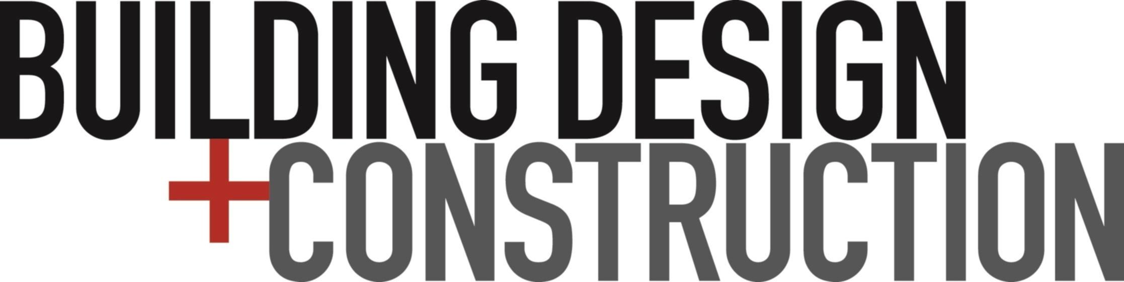 Architect Design News & Trends - Building Design + Construction