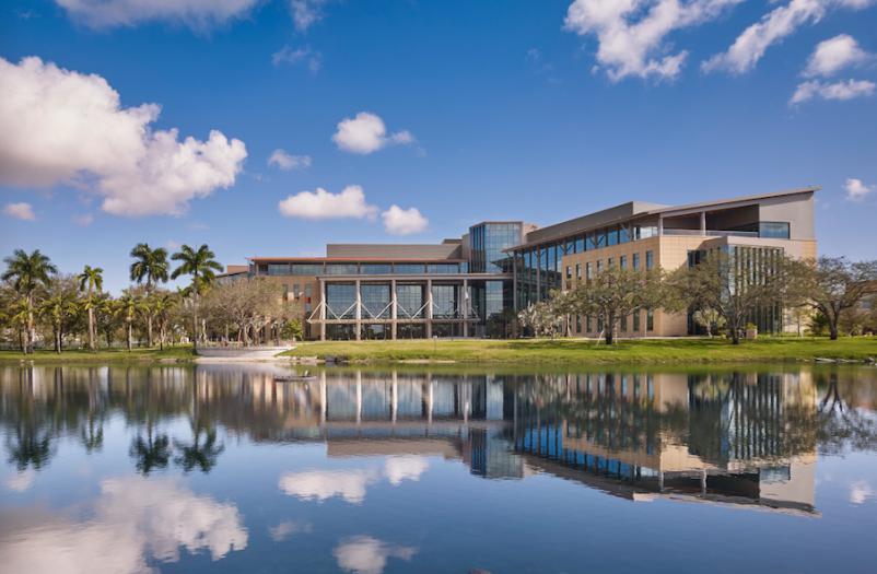 Top 125 Healthcare Architecture Firms Building Design Construction