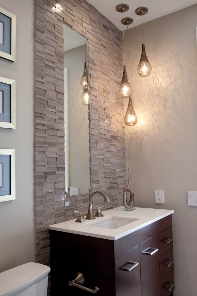 10 Top Bathroom Design Trends For 2016 Building Design Construction