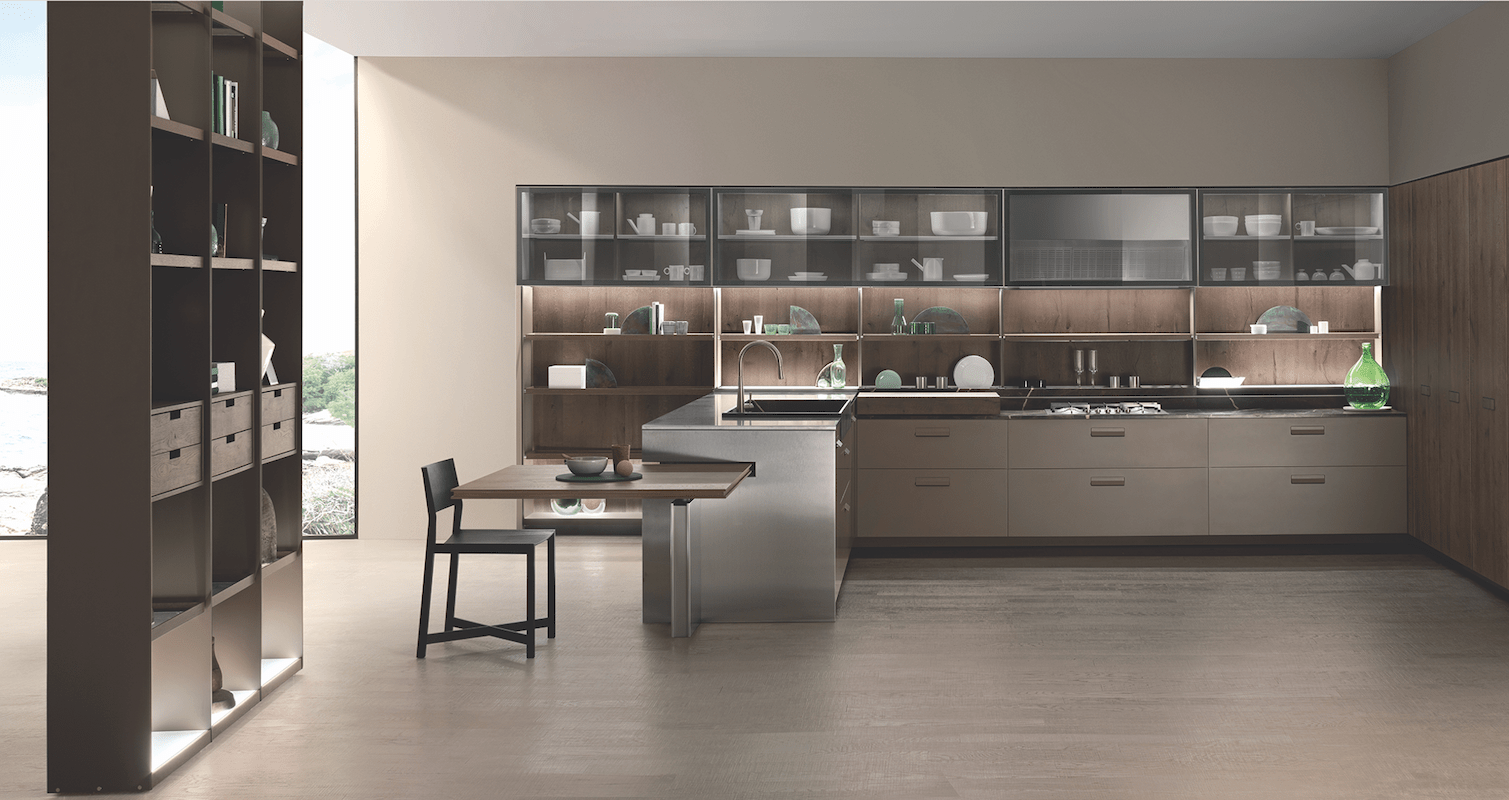 New Product Releases Cabinets Pro Builder