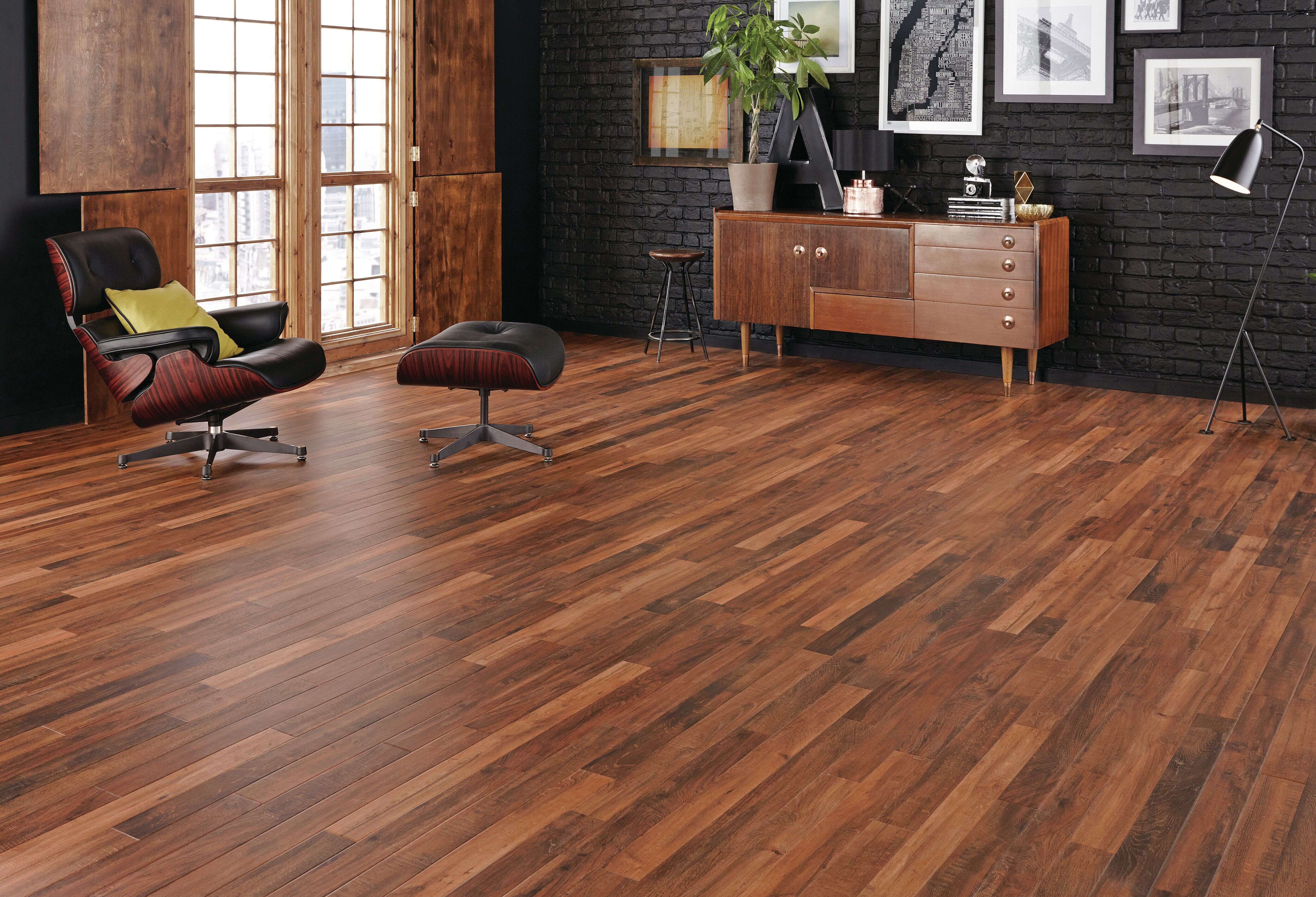 Here S What New In Flooring Trends