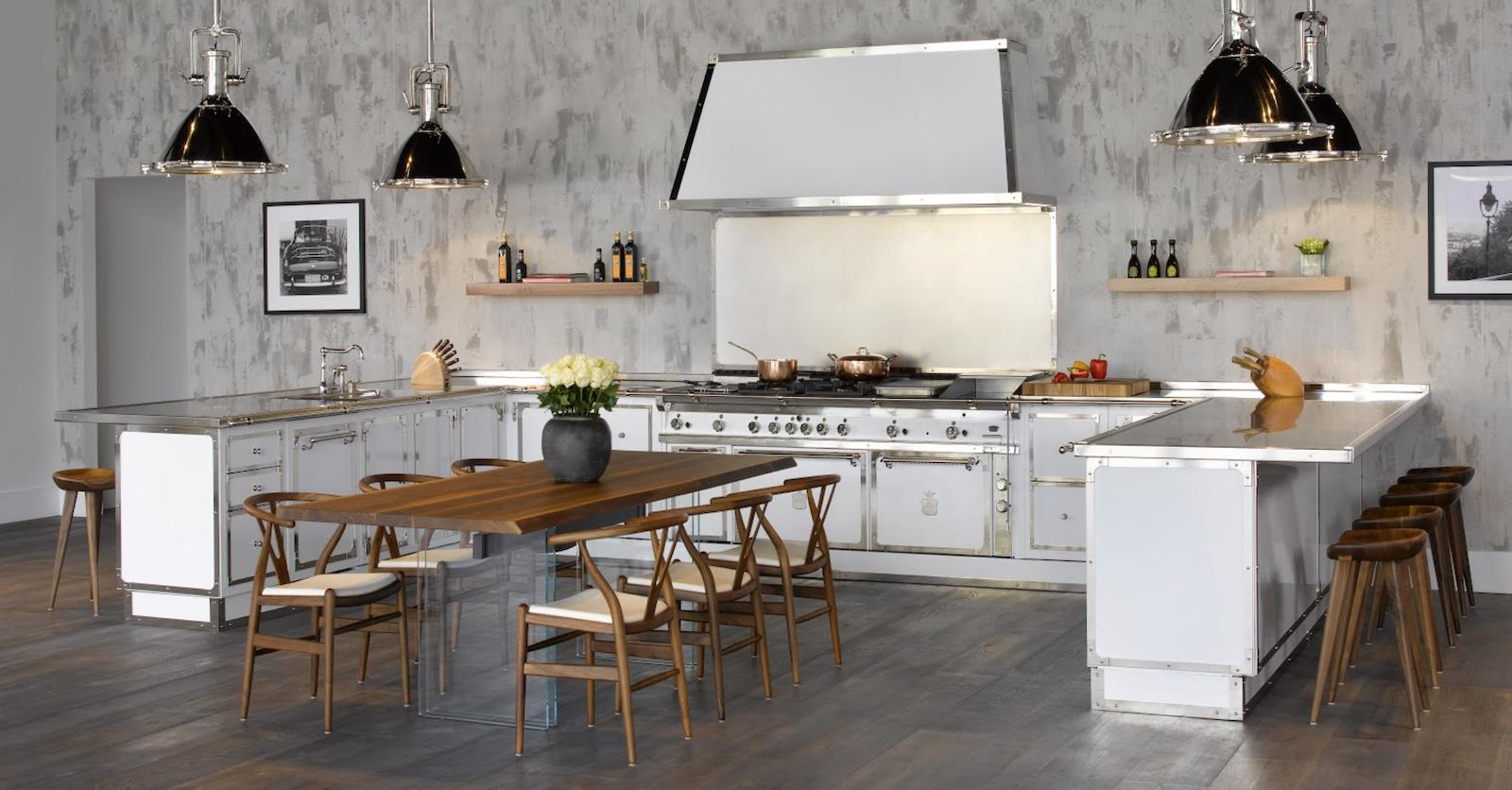 Kitchen And Bath Design Trends