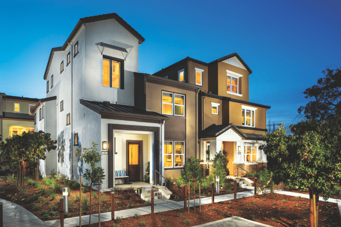 Home Design Close Quarters Professional Builder