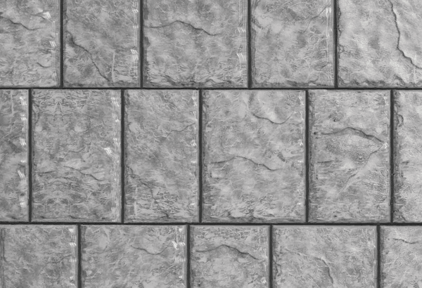Generations Slate metal roofing from EDCO Products