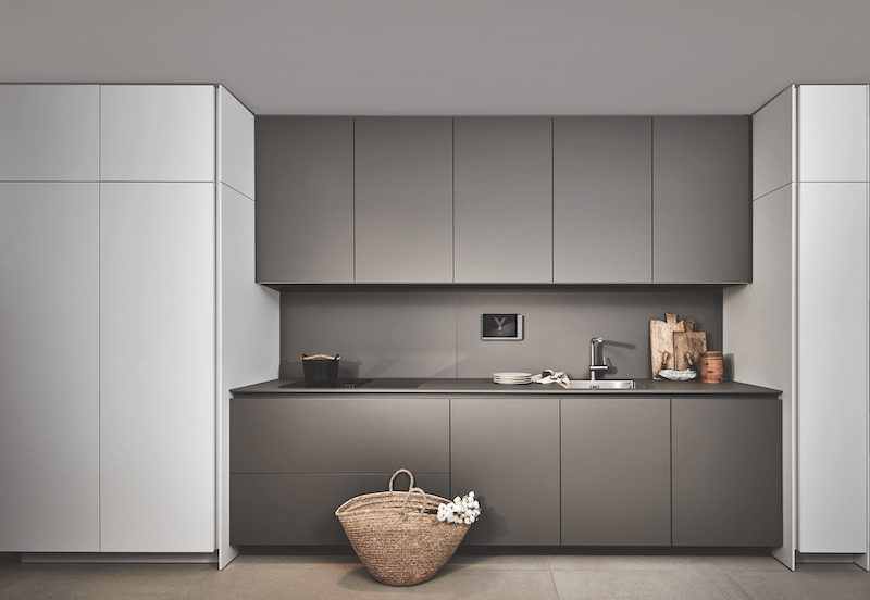 New Releases Cabinets Pro, Kitchen Cabinet Doors Modern