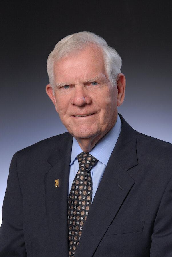 Ralph Drees