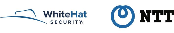 Mobile WhiteHat NTT