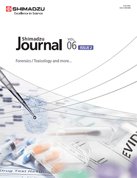 Forensic Journal Articles Forensic Resource Library