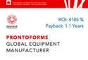 Johnson Controls empowers 7,000+ technicians