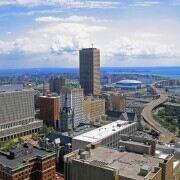 Buffalo, NY office; Buffalo attorneys