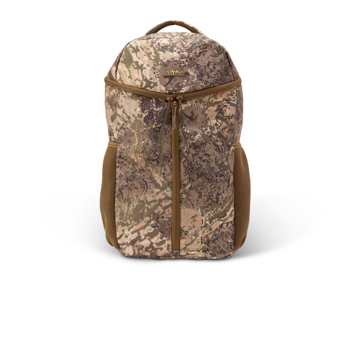 KING RANCH CAMO FIELD DAY BACKPACK