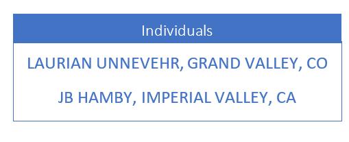 individualsponsors.png