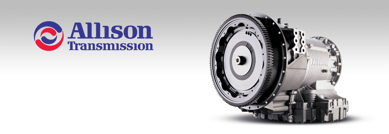 commercial grade vehicle transmissions central power systems services commercial grade vehicle transmissions