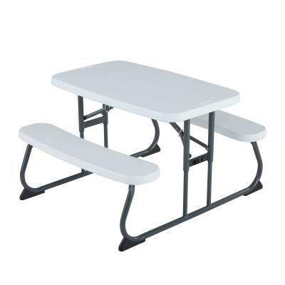 best folding tables Review