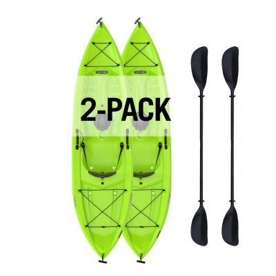 1 Pair Paddle Clip Holder Oar Keeper Mount Holder for Canoes Kayaks Boats Dilwe Oar Holder