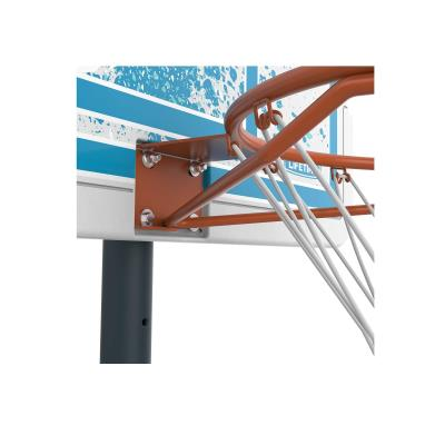 Lifetime 1301 Poolside Basketball System
