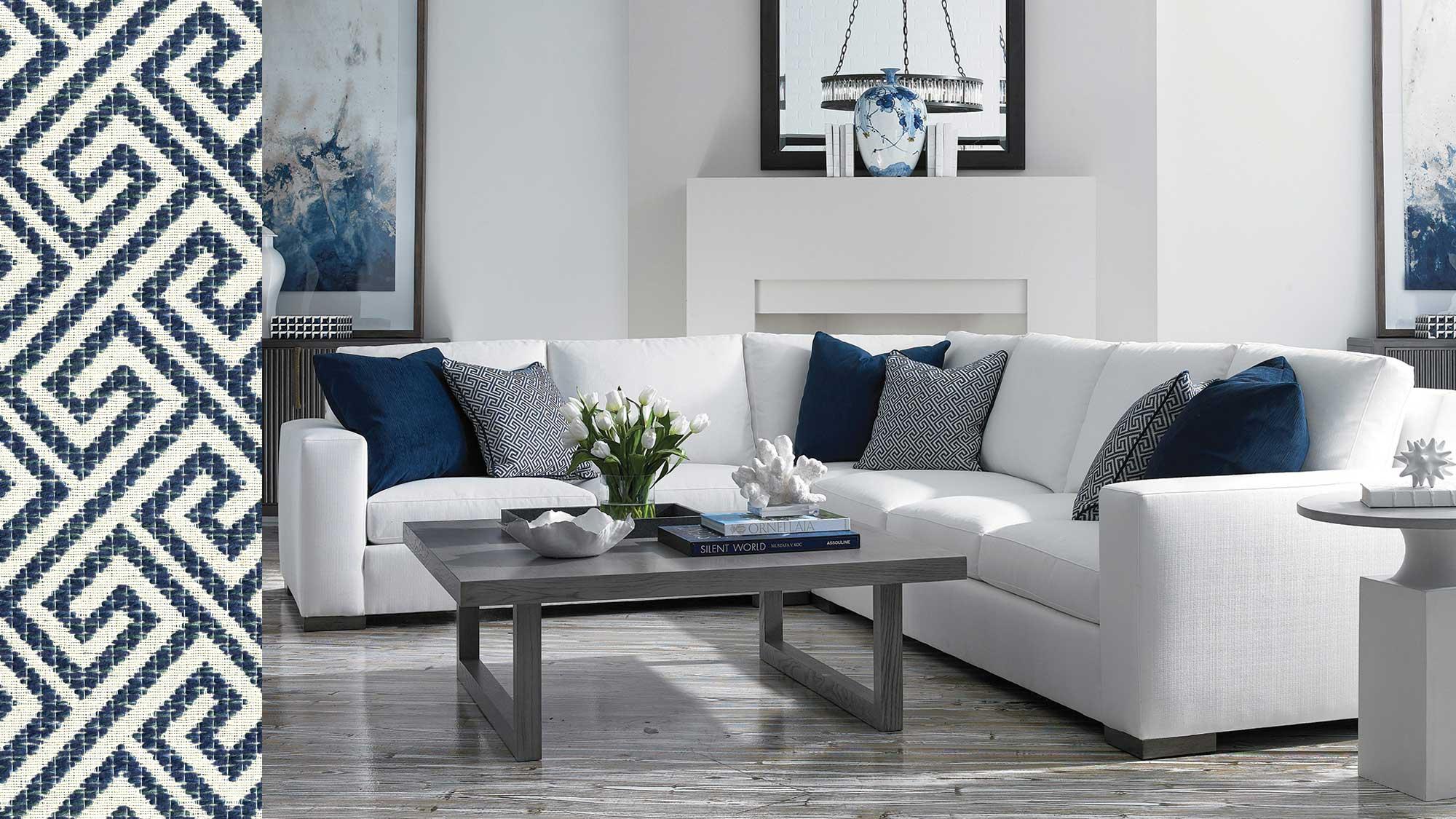 Sherrill Furniture Company – Made in America