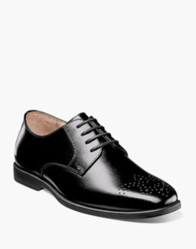 Boy's Dress Shoes | Kids Loafers & Oxford Shoes for Boys