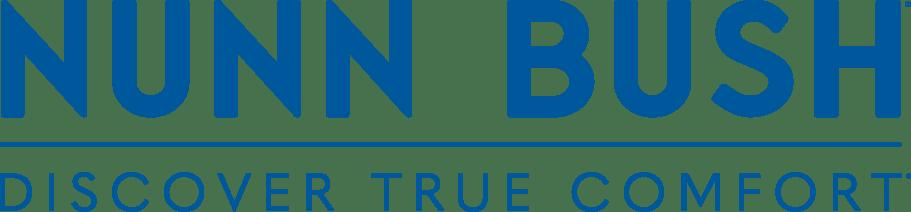 Nunn Bush_logo