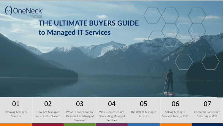 buyers-guide-managed-services